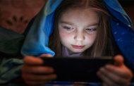 خطرات استفاده از گوشی پیش از خواب شبانه چیست؟