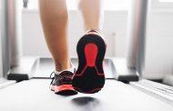 چگونه با استفاده از تردمیل در خانه به سرعت وزن کم کنیم؟