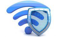 ضد هک وای فای و روش های ایمن سازی مودم بی سیم