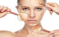 حفظ سلامت پوست با استفاده از 5 راه آسان
