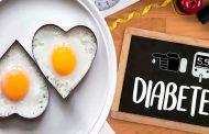 دیابت نوع دو چیست ؟ و راههای کنترل دیابت نوع دو کدام هستند؟