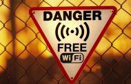 نکاتی که در استفاده از وای فای رایگان و عمومی باید به خاطر سپرد