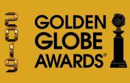 فهرست برندگان گلدن گلوب 2019 اعلام شد