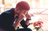 علائم استرس و اضطراب شدید را بهتر بشناسیم