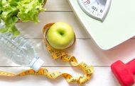 دیابت  نوع اول و راههای درمان آن چیست؟