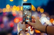 Mobile phone photography with important tricks and tips