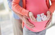 بارداری دوقلو چگونه امکان پذیر است؟