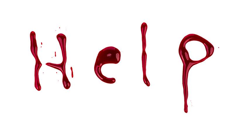 خون ریزی غیر عادی