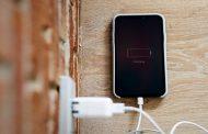 تشخیص شارژر اصلی و تقلبی گوشی های مختلف چگونه انجام می شود؟