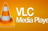 دانلود VLC پلیر برای اندروید و آیفون و ویندوز