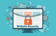 Website Security | Protect your Website from hackers