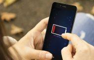 آیا کار کردن با گوشی در حال شارژ مضر است؟