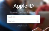 آموزش تغییر اپل آیدی بدون نیاز به پرداخت هزینه
