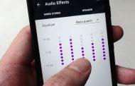 افزایش صدای گوشی و تقویت آن در اندروید و آیفون