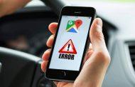 راهنمای رفع مشکل باز نشدن نقشه در گوگل مپ