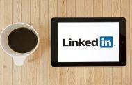 شبکه اجتماعی لینکدین چیست و چه ویژگی هایی دارد؟