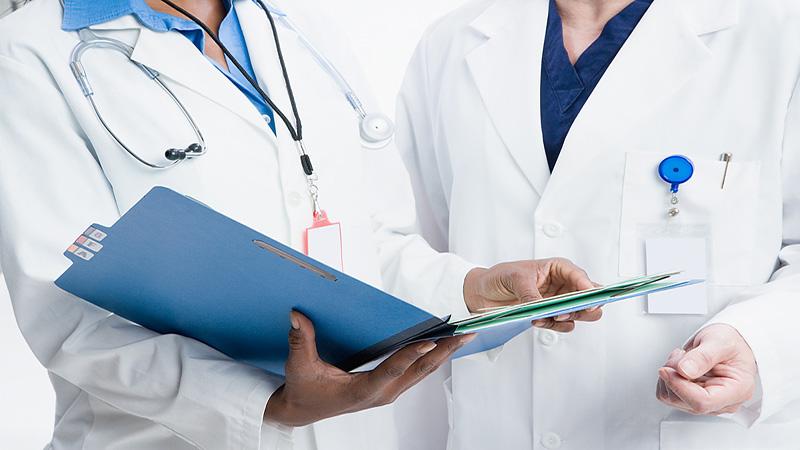 انواع بیماری های سیستم ایمنی بدن چیست؟
