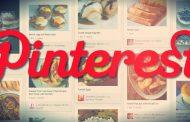 شبکه اجتماعی پینترست چیست و چه ویژگی هایی دارد؟
