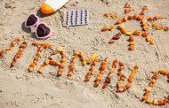 نشانه های کمبود ویتامین D در بدن چیست؟
