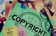 اصلاح قانون کپی رایت برای حمایت از پلتفرم های پخش کننده محتوا