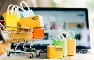 حفظ امنیت خرید اینترنتی با رعایت چند نکته ساده!
