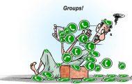غیر فعال کردن اضافه شدن خودکار در گروه های واتس اپ