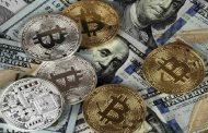 احتمال افزایش قیمت بیت کوین تا 3500 دلار