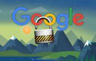 چگونه تایید دو مرحله ای گوگل را فعال کنیم؟