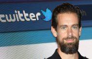 مدیرعامل توییتر نیز به شبکه لایتنینگ بیت کوین پیوست