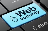 Testing site security and introducing solutions for website scanning