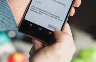 نحوه ریست کردن گوشی اندروید بدون پاک شدن اطلاعات آن