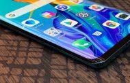 رونمایی از گوشی جدید Huawei P30 pro عکسبرداری با لنز پریسکوپی و بزرگنمایی اپتیکال 5 برابری