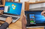 هشدار مایکروسافت به کاربران ویندوز 7