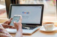 جلوگیری از شنود اندروید توسط گوگل