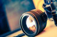 کاهش حجم عکس بدون افت کیفیت عکس