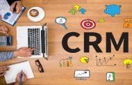 نرم افزار crm چیست و عملکرد آن چگونه است؟
