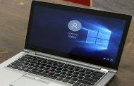 قفل کردن کامپیوتر با 6 روش کاربردی و آسان