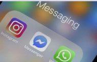 قابلیت ریپلای کردن به فیس بوک اضافه شد.