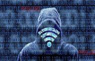 پلیس فتا هشدار داد: سرقت اطلاعات با ترفند استفاده از وای فای رایگان