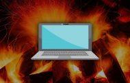 حمله هکرها به لب تاب های ایسوس
