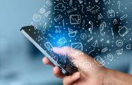 حذف تبلیغات موبایلی برای جلوگیری از هک  شدن