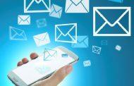 هزینه ارسال پیامک در اپراتورها چقدر است؟