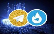 علت حذف تلگرام های فارسی از گوگل پلی چیست؟