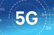 نسل پنجم شبکه بی سیم 5G تحولی در انتقال اطلاعات