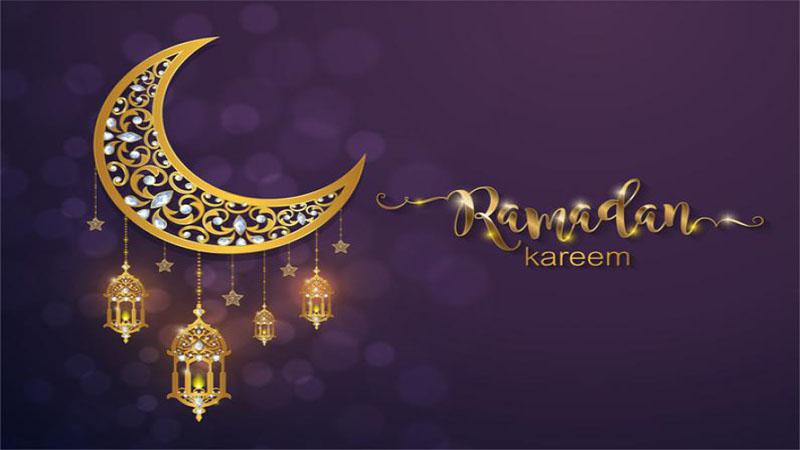 اوقات شرعی در ماه رمضان برای شهرهای مختلف ایران
