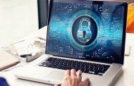 تامین امنیت کامپیوتر با چند ترفند ساده