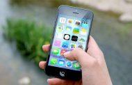 ردیابی گوشی اپل با چهار نرم افزار جاسوسی کاربردی