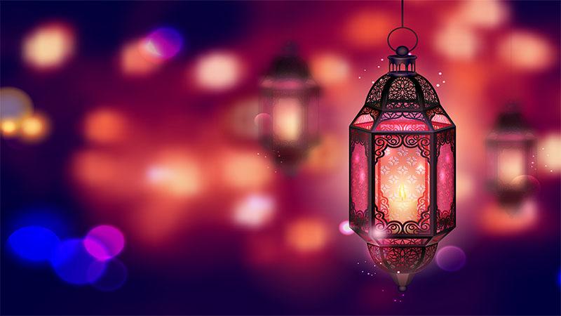 اوقات شرعی تهران در ماه رمضان 98
