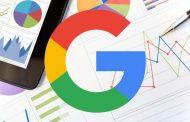 ترفندهای کاربردی جستجو در گوگل را بشناسید