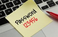 انتخاب رمز عبور مناسب برای جلوگیری از حمله هکرها